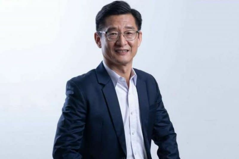 Lazada tunjuk CEO baru Chun Li