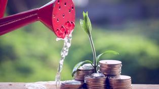 2021想變有錢 從培養「富習慣」開始