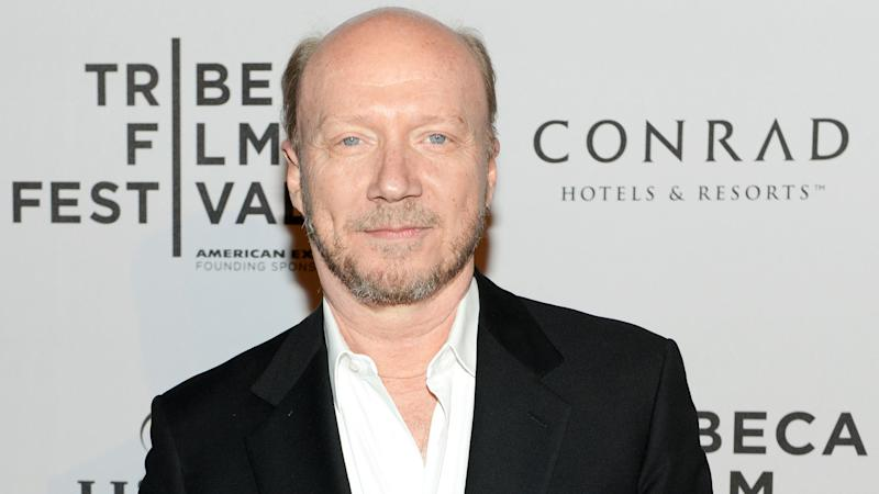 Corsan Finds Buyers on Paul Haggis' 'Third Person'