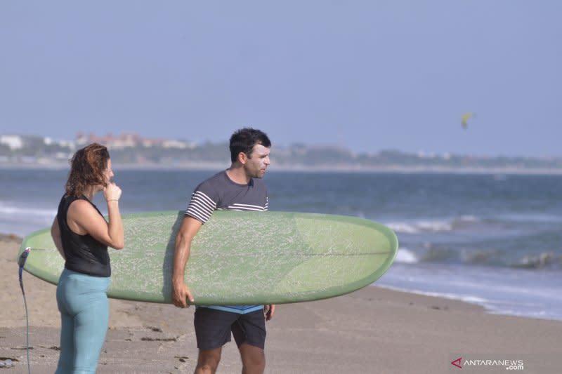 BPKN paparkan rekomendasi agar pariwisata bangkit dan konsumen nyaman