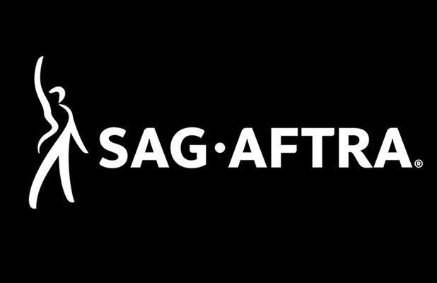 SAG-AFTRA Halts In-Person Meetings Over Coronavirus Worries