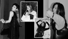 【萬6蚊有找Prada新袋】宣美、Somi、華莎、惠利⋯韓國女神人手一個最新手袋Cleo Bag!