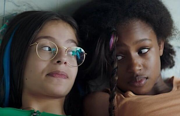 Netflix Defends 'Cuties' as 'Social Commentary' After Texas Grand Jury Says Film Is Child Porn