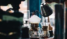 在家也能煮出好喝咖啡! 5個技巧記起來...水質很關鍵