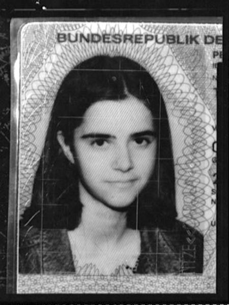 Carola Titze was found dead in July 1996 in the Belgian resort town of De Haan