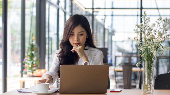Tips memulai bisnis./Copyright shutterstock.com