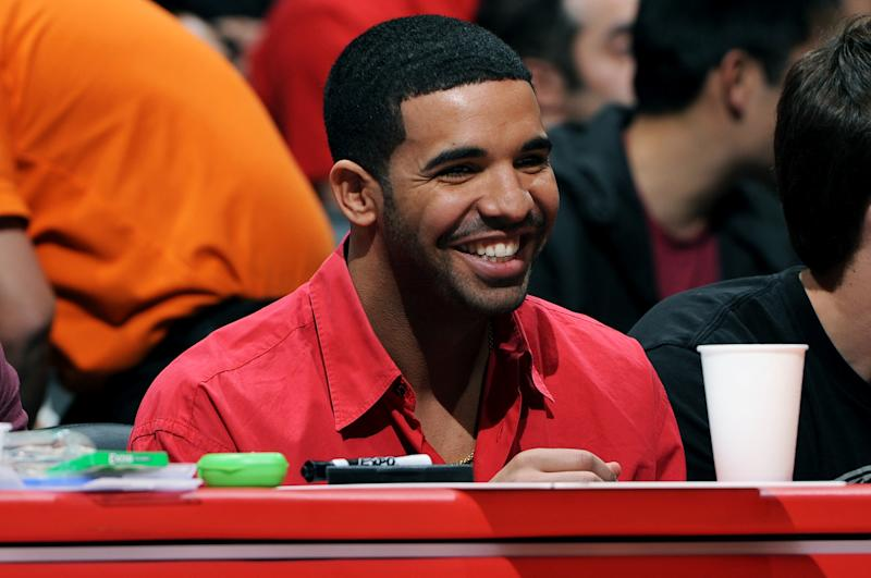 Why Drake's Rolling Stone Magazine Diss Was a Bad Idea