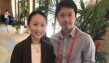子癲前症的篩檢有異 台北長庚將建立亞洲標準資料庫