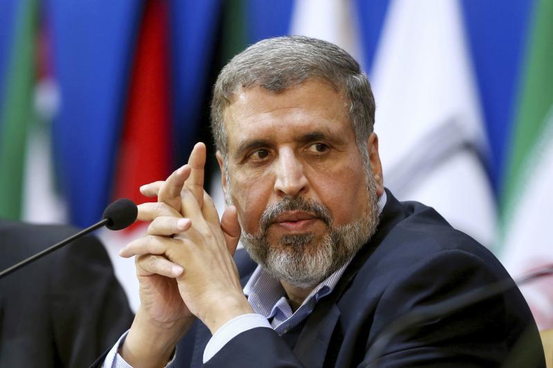 Pemimpin Jihad Islam Palestina dimakamkan di Suriah
