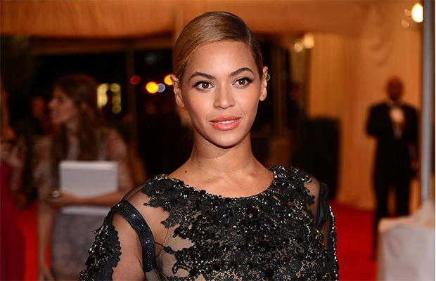 Beyoncé Knowles Opens Up About Miscarriage in New HBO Documentary