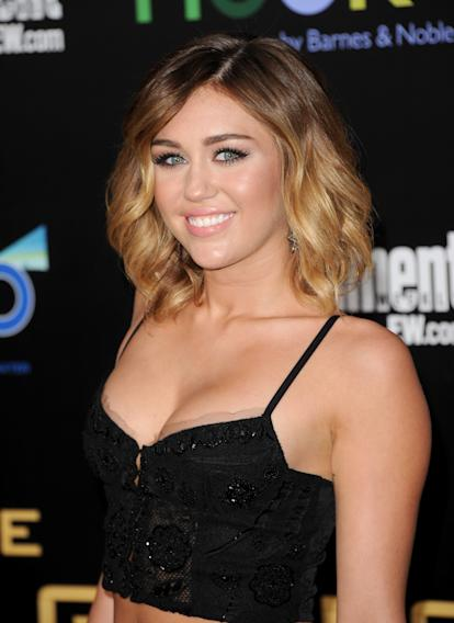 """Premiere Of Lionsgate's """"The Hunger Games"""" - Arrivals"""