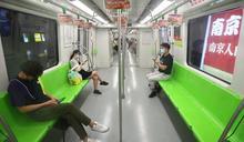 南京新冠疫情:Delta變異病毒攻陷後 會導致中國再現全國性疫情嗎?