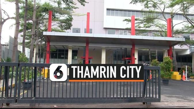 THUMBNAIL THAMRIN CITY