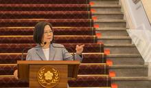 向台售武傳獲美國國務院批准 中國批嚴重干涉內政|10月14日.Yahoo早報