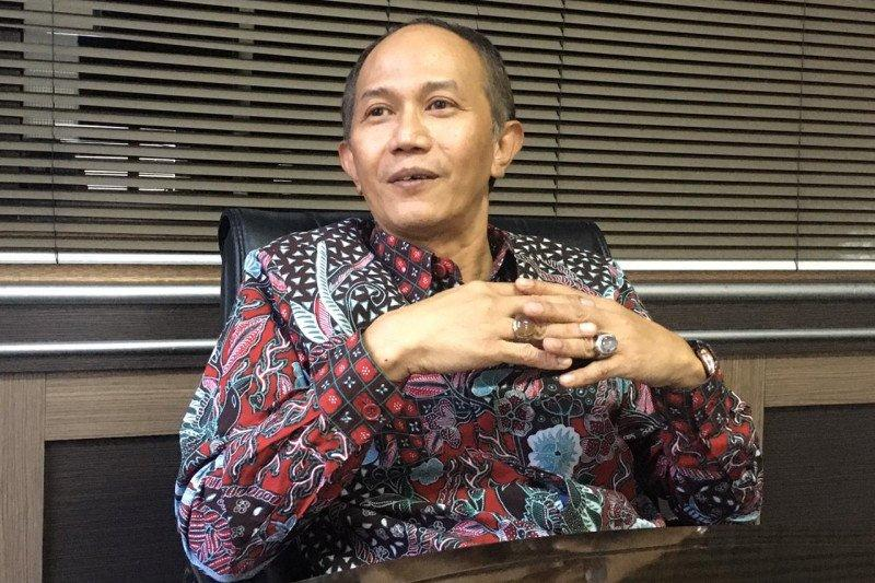 Kadin Jatim petakan UMKM pengolahan produk pertanian