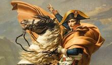 拿破侖逝世200年:法國人依然為他的是非功過爭論不休