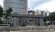 12港人委託律師到深圳市公安局投訴鹽田看守所