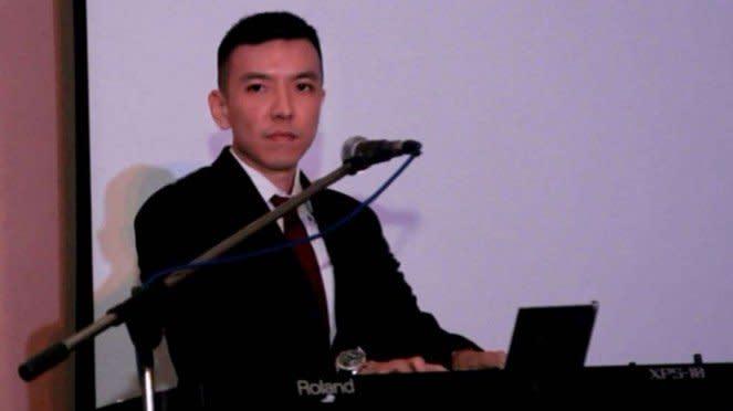VIVA Militer: Dokter Ivan Paulus Gunata, Dokter Tampan TNI AD