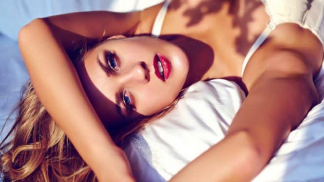 Duh, 5 Wanita Zodiak Ini Suka Banget Berkencan dengan Pria Nakal