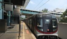 東鐵新信號系統「失魂」行錯路 連同9卡新列車押後啟用