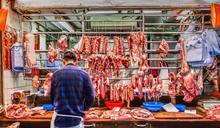 【食力】為把關豬肉來源勤稽查,6成消費者仍不信有全面貫徹!
