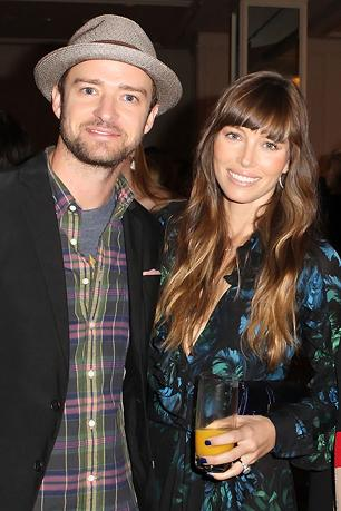 Justin Timberlake Apologizes for Wedding Video Featuring Homeless People