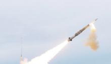 軍方增購愛三MSE,意外揭現役飛彈總數!「真實優勢」曝光