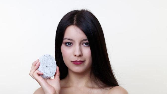 batu apung