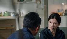 《孤味》真邀到女神徐若瑄來演 導演酒友嘴砲輸了500萬