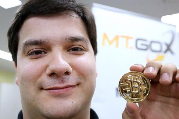 Mt_Gox_CEO_Mark_Karpeles
