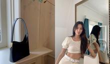 全款式打包:被韓國小資女生藏起來,優雅低調的小眾 MUTEMUSE!