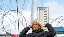 拜登勝選 美墨邊界移民歡呼:盼人權獲尊重