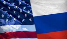 美俄6月要開峰會 中國深懷戒心