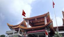 美國年度宗教報告評鑑台灣 憂中國藉宮廟滲透、外傭參加穆斯林活動受限