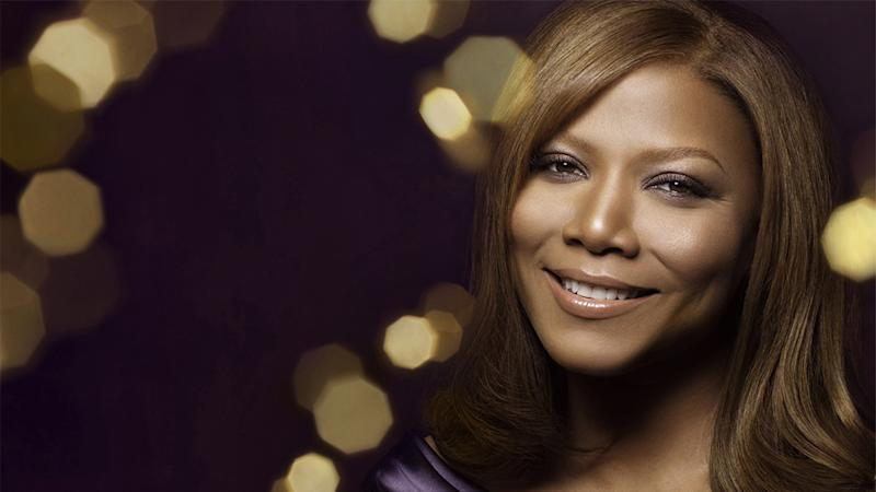 Queen Latifah Secures Second Season of Talkshow