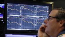 市場謹慎樂觀 3大債市持續吸金