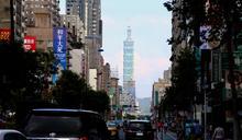 AWS來台成立創新中心》幕後推手:只在意跨國企業投資台灣「多少錢」,是落伍的想法