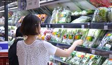 9月消費者信心大回升 CCI指數創22月新高