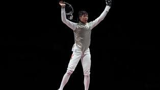 【東京奧運.玩AR】張家朗為香港奪金!齊來認識劍擊三項劍種
