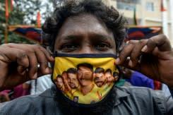 Tanpa pemandu sorak, tanpa penonton, IPL kurangi gemerlap selama era Covid