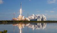 加拿大用戶可能很快就能試用 Starlink 的衛星網路了