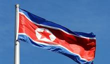北韓採取措施防範洪澇災害
