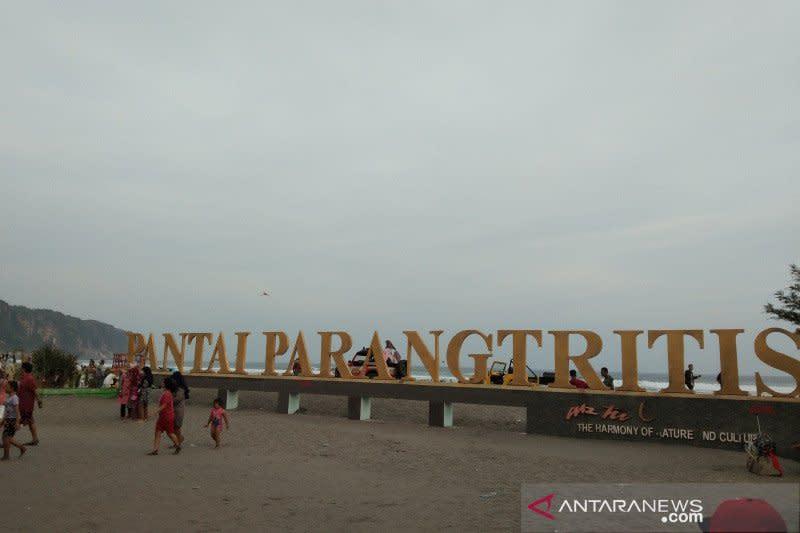 Objek wisata di Bantul ditutup hingga 31 Maret, cegah penularan Corona