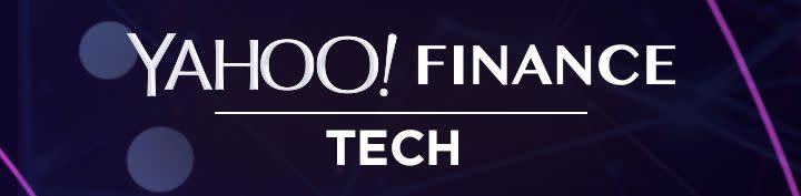 Tech header