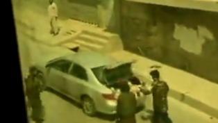 阿富汗局勢:塔利班入省後殺逾20人 捉拿反對者片段曝光