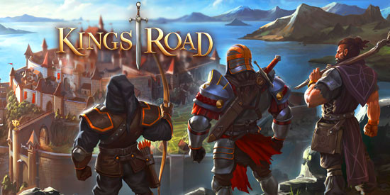 yahoo free games to download free