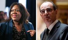 法國嘗試立法禁止口音歧視 事關3000萬公民的大事