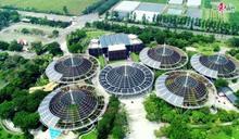 2020全球碳揭露 台灣屏東縣擠身A級城市
