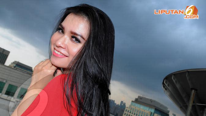 Live Streaming Indosiar Tukul Arwana One Man Show Bersama Maria Vania dan Nita Thalia Episode Selasa, 14 Juli 2020