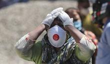 全球3成船員來自印度!疫情大爆發威脅全球航運、醫藥多個產業供應鏈